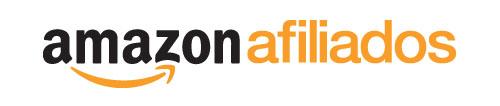 Amazon Afiliado
